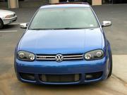 2004 Volkswagen R32 2004 - Volkswagen R32